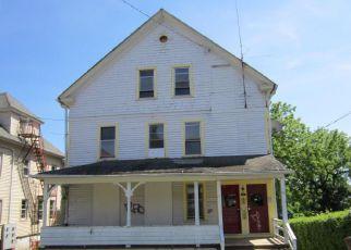 Foreclosure  id: 4276402