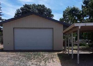 Foreclosure  id: 4276405