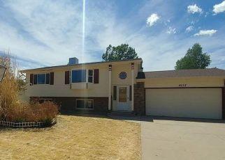 Foreclosure  id: 4276407