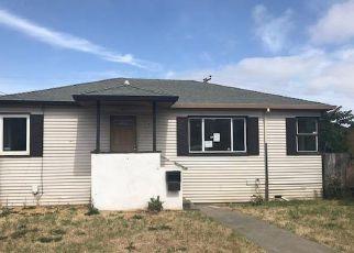 Foreclosure  id: 4276422