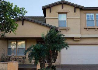 Foreclosure  id: 4276429