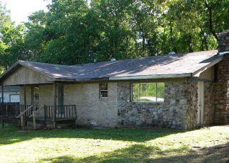 Foreclosure  id: 4276450