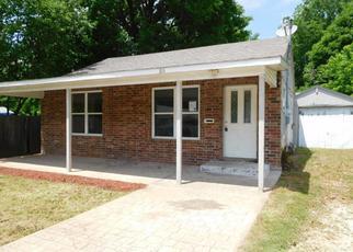 Foreclosure  id: 4276451