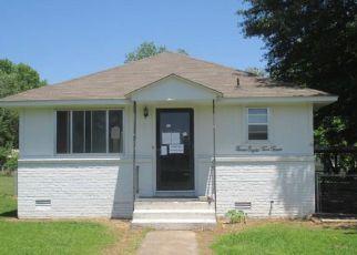 Foreclosure  id: 4276452