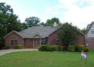 Foreclosure  id: 4276460