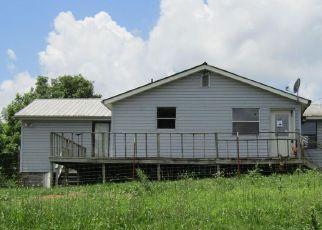 Foreclosure  id: 4276467