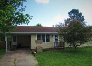 Foreclosure  id: 4276474