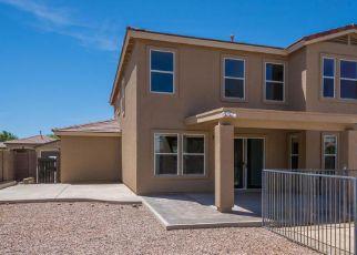 Foreclosure  id: 4276484