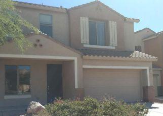 Foreclosure  id: 4276487