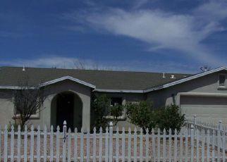 Foreclosure  id: 4276490