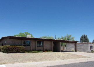 Foreclosure  id: 4276492