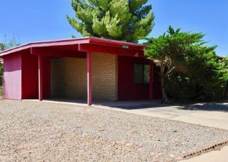 Foreclosure  id: 4276499
