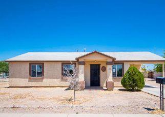 Foreclosure  id: 4276501