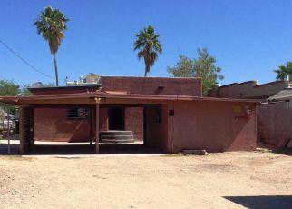 Foreclosure  id: 4276502