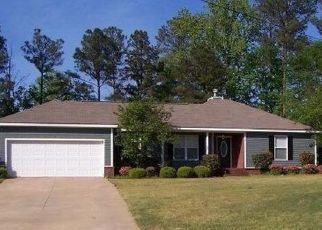 Foreclosure  id: 4276519