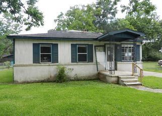 Foreclosure  id: 4276523