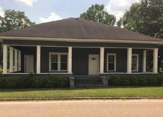 Foreclosure  id: 4276533