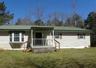 Foreclosure  id: 4276536