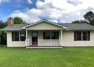 Foreclosure  id: 4276539