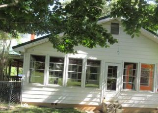Foreclosure  id: 4276542