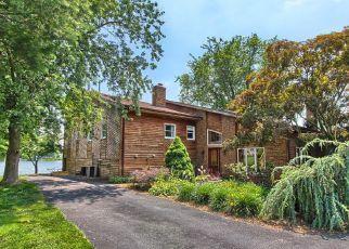 Foreclosure  id: 4276547