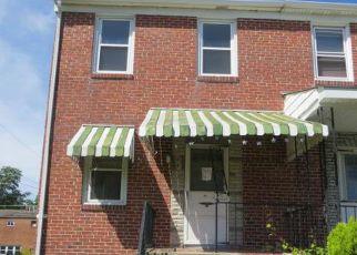 Foreclosure  id: 4276550