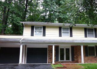 Foreclosure  id: 4276558