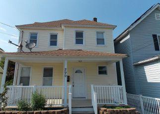 Foreclosure  id: 4276569