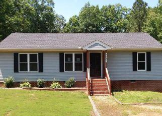 Foreclosure  id: 4276585