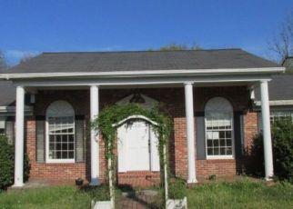 Foreclosure  id: 4276609