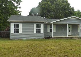 Foreclosure  id: 4276624