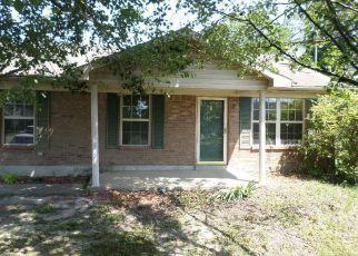 Foreclosure  id: 4276625