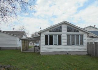 Foreclosure  id: 4276626