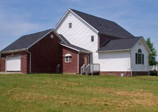 Foreclosure  id: 4276630