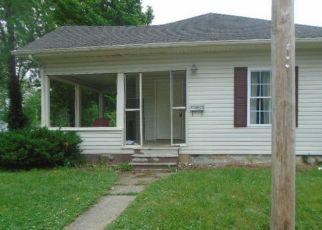 Foreclosure  id: 4276632