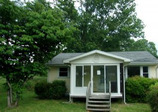 Foreclosure  id: 4276633