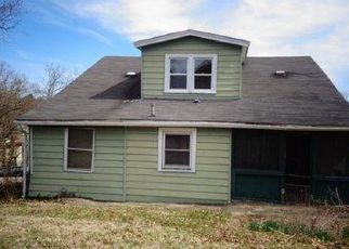 Foreclosure  id: 4276634