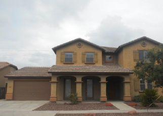 Foreclosure  id: 4276727