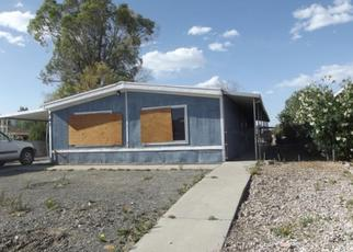Foreclosure  id: 4276728