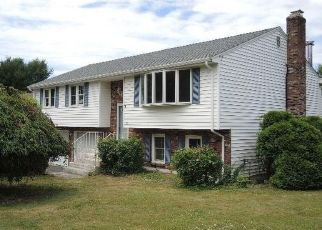 Foreclosure  id: 4276736
