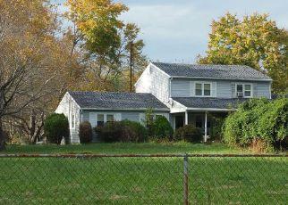 Foreclosure  id: 4276749
