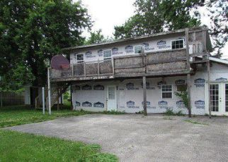 Foreclosure  id: 4276811