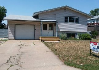 Foreclosure  id: 4276814