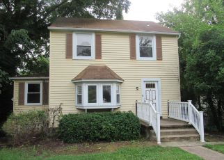 Foreclosure  id: 4276849