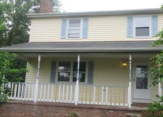 Foreclosure  id: 4276856