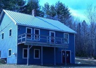 Foreclosure  id: 4276857
