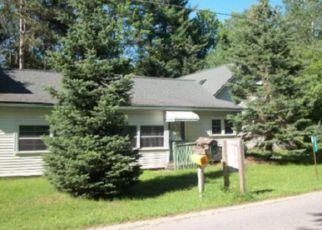 Foreclosure  id: 4276862