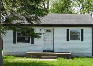 Foreclosure  id: 4276870
