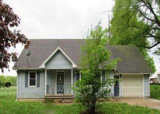 Foreclosure  id: 4276873