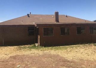 Foreclosure  id: 4276946